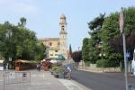 standplaats 2: San Zeno di Montagne