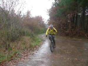 2012 en 565 deelnemers trotseerden kou en regen