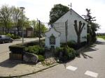 Jacobuskapelletje Herten