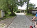 fietsroutenet Vlaams Brabant: slechte wegen