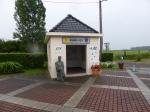grens België-Frankrijk