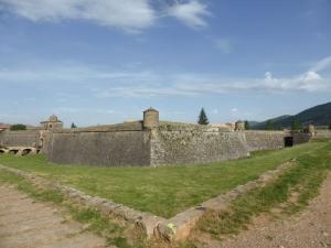 citadel Jacca