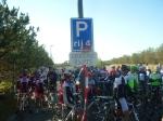 2012: op naar de 200 !! deelnemers
