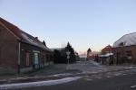 2014: de Eindstraat
