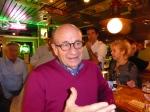 Jac 2015 Parijs-Brest-Parijs: gewoon doorfietsen !! zegt deze 69 jarige......