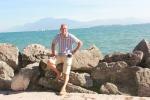 Italia: Lago di Garda