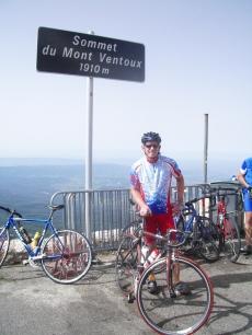 2008 mnt ventoux - alpen 019