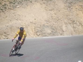 2008 mnt ventoux - alpen 096