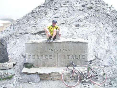 2008 mnt ventoux - alpen 121