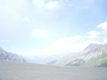 2008 mnt ventoux - alpen 128