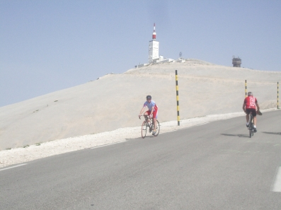 2008 mnt ventoux - alpen 017