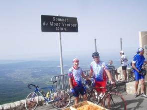 2008 mnt ventoux - alpen 020